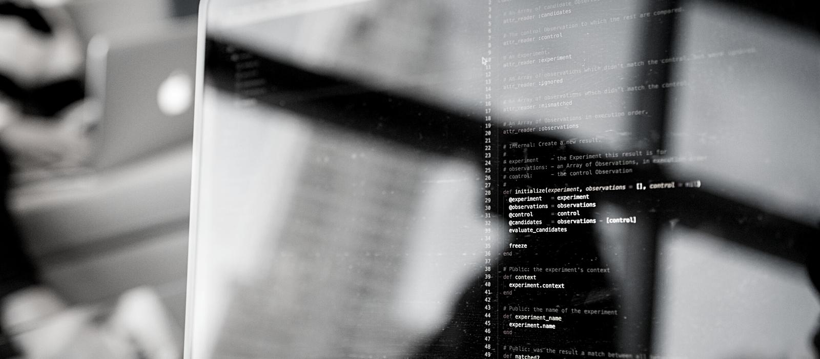 Capeleres_WEB-_Ciberseguretat